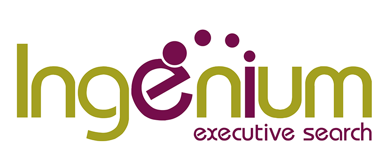 Ingenium Executive Search